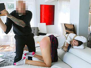 Hardcore Sex Conversion